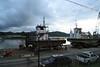 Panama Canal - Train Tour 139