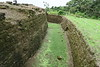 Bus Tour to the Caribbean - San Lorenzo Fort 09_1