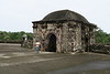 Bus Tour to the Caribbean - San Lorenzo Fort 21_1