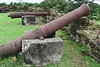 Bus Tour to the Caribbean - San Lorenzo Fort 10_1