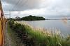 Panama Canal - Train Tour 074