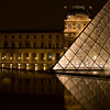 Paris France (09) by Ronald Bradford - Admiring Creation