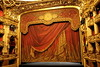 Paris 2013 - Opera - Main Hall Curtain