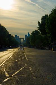 Arc de Triomphe-3