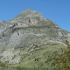Next day, its the mountains. Into the cirque de Gavarnie...