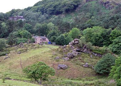 Peak District 2010