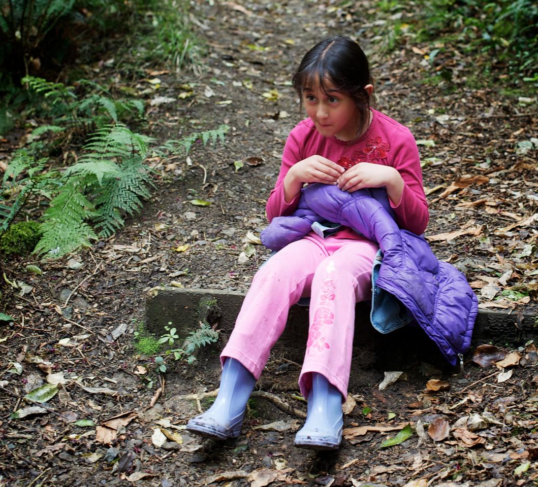 PeelForest_2011-10-15_13-58-43__DSC3231_©RichardLaing(2011)