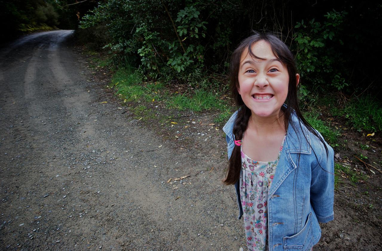 PeelForest_2011-10-14_14-47-05__DSC3041_©RichardLaing(2011)
