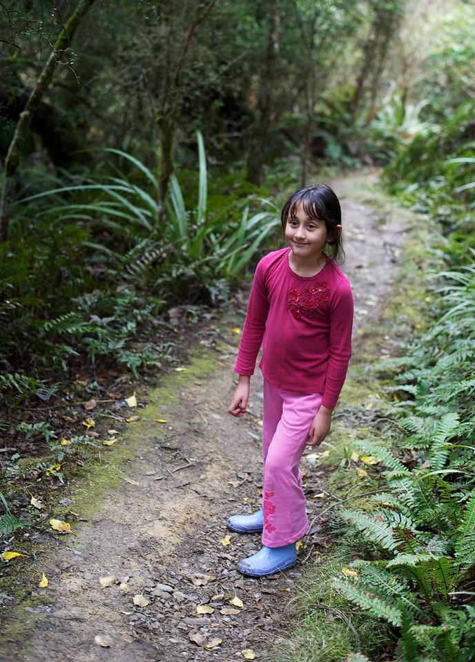 PeelForest_2011-10-15_14-23-34__DSC3257_©RichardLaing(2011)