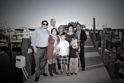 Perdue Thanksgiving 2011