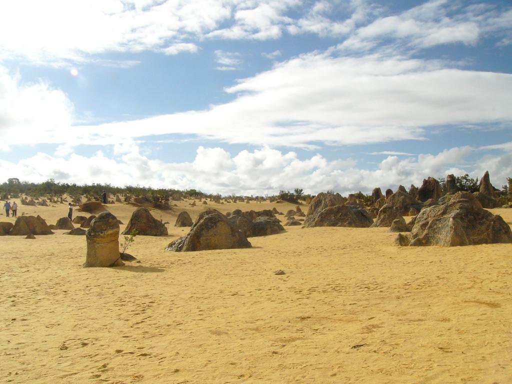 20060424_2030 The Pinnacles, Western Australia