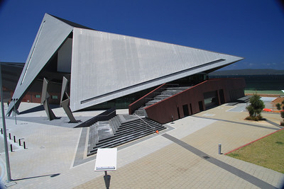 Albany Gallery on the Bay