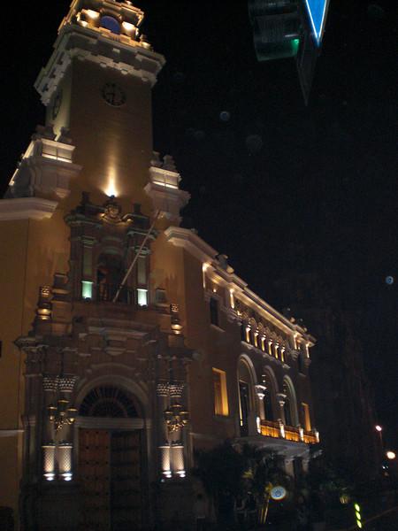 Lima_public_building