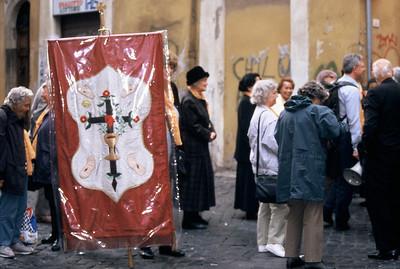 2000 Rome
