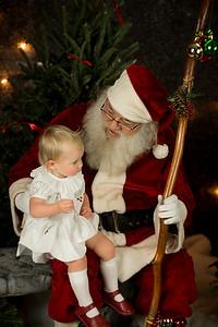 Piper-Santa