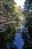 Poconos 2014, Bushkill Falls Area 308