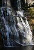 Poconos 2014, Bushkill Falls Area 267