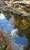 Poconos 2014, Bushkill Falls Area 260
