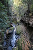 Poconos 2014, Bushkill Falls Area 226