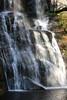 Poconos 2014, Bushkill Falls Area 272