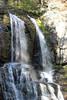 Poconos 2014, Bushkill Falls Area 270