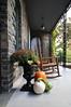 Poconos 2014 - Grey Towers - Mansion Exterior 25