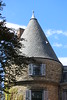 Poconos 2014 - Grey Towers - Mansion Exterior 14