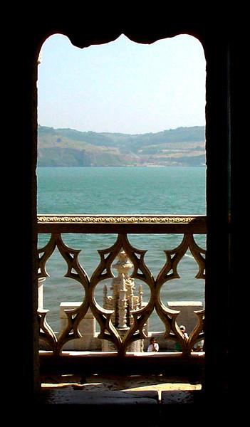 Portugal Summer 2003