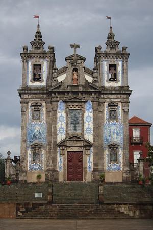Porto October 2015 Part 2