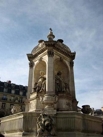 Première Paris