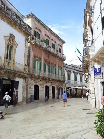 Puglia Sep 2013 new