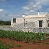 our billet Masseria Martina Franca