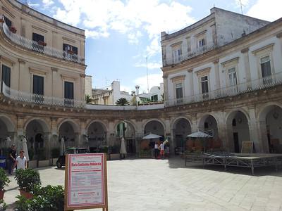 Puglia Sep 2013