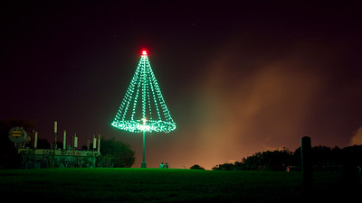20131224-PuuOChristmasTree-Color-8903