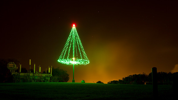 20131224-PuuOChristmasTree-Color-8904