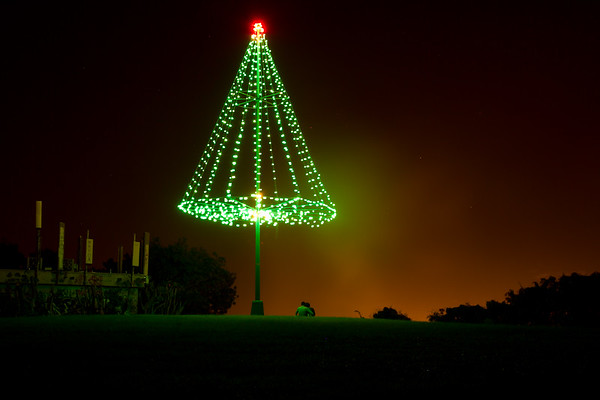 20131224-PuuOChristmasTree-Color-8905