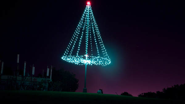 20131224-PuuOChristmasTree-Color-8906