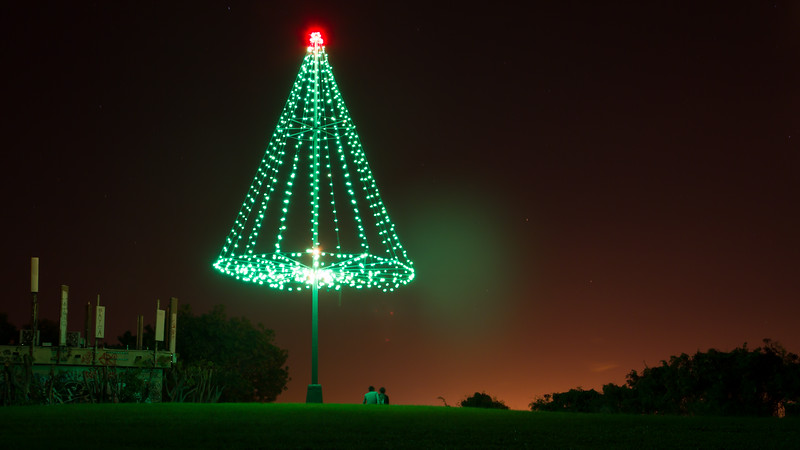 20131224-PuuOChristmasTree-Color-8908
