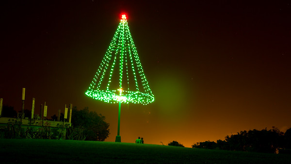 20131224-PuuOChristmasTree-Color-8907