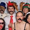 RIATA Holiday Celebration 12-6-12 :