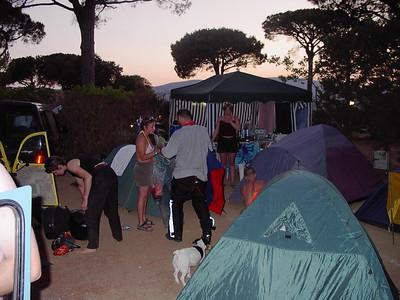 ramatuelle 2003