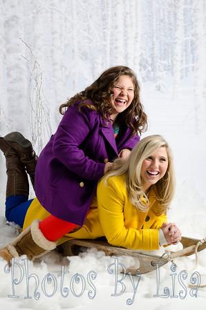 Riddle Christmas 2012