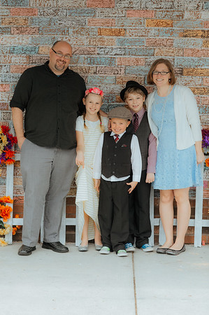 River City Church _ Easter Photobooth  (22)
