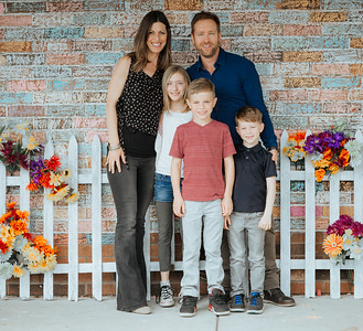 River City Church _ Easter Photobooth
