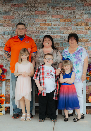 River City Church _ Easter Photobooth  (15)
