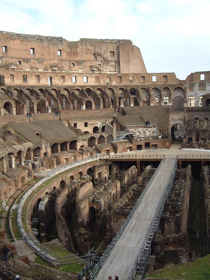 034 Colosseum