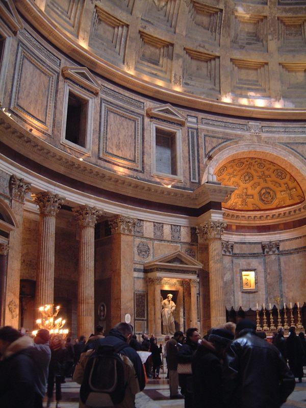 021 Pantheon