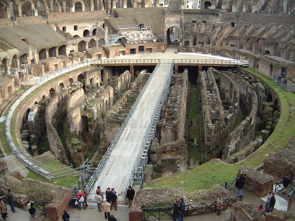 035 Colosseum