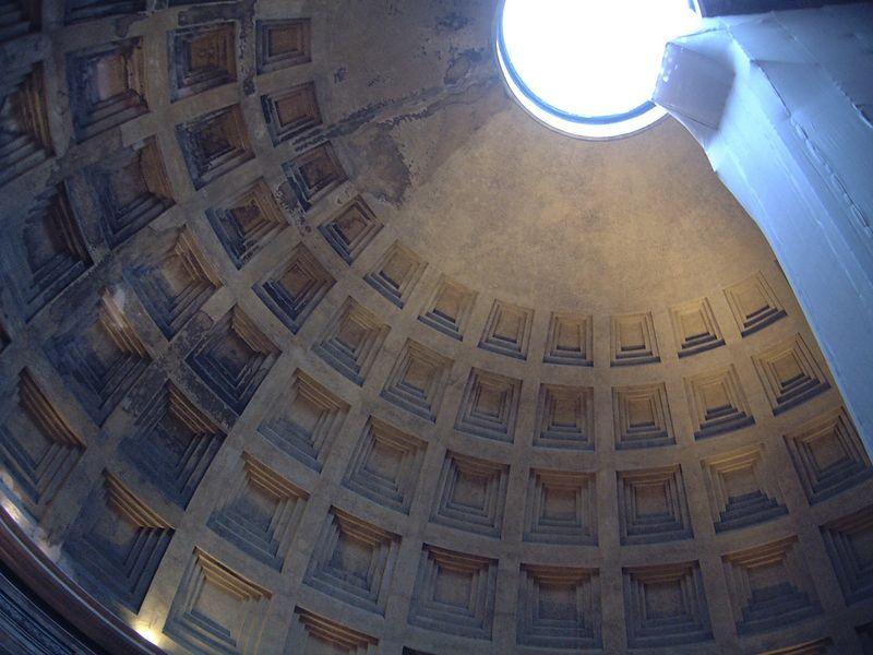 023 Pantheon