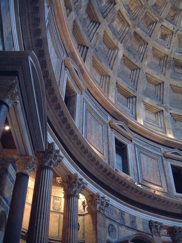 022 Pantheon